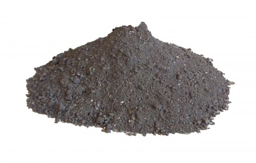 Economy Soil for sale online