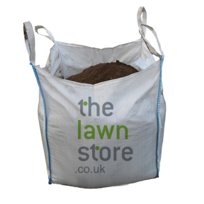 buy top soil online - bag